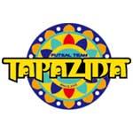 tapazida_setagaya